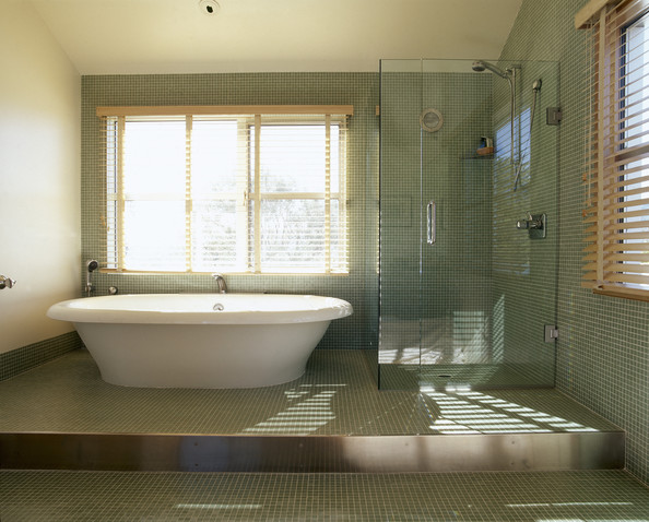 Freestanding Bath Photos Design Ideas Remodel And