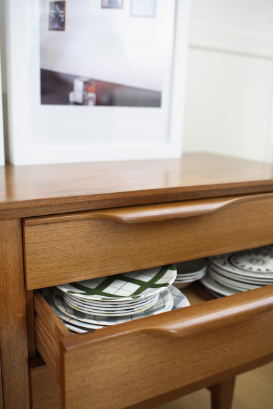 Open Drawer Photos (1 of 13)