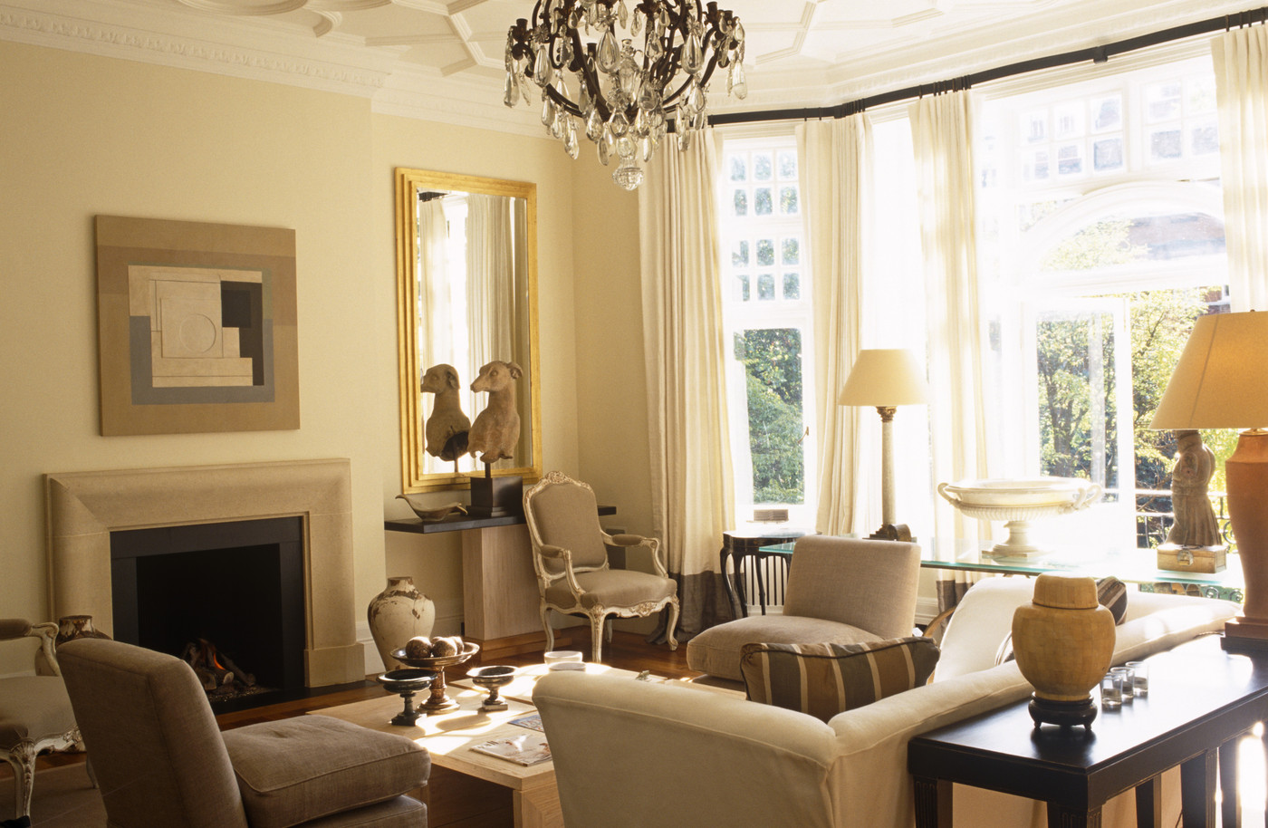 pictures of beige living rooms beige traditional photos 530 of 847 19538