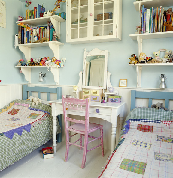 traditional kids room photos 73 of - Traditional Kids Room Interior