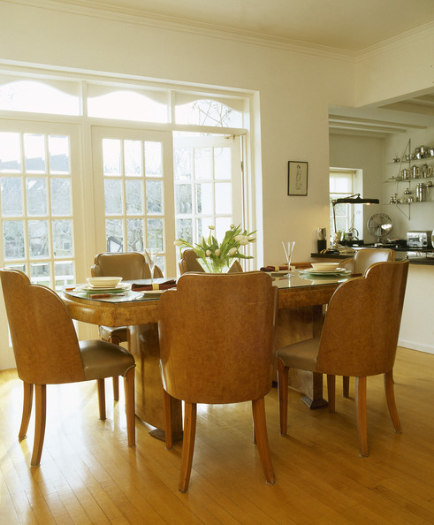 Table Setting Photos (37 of 324) []