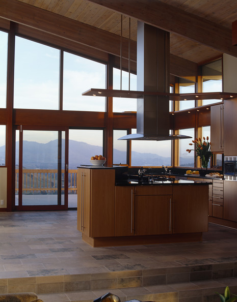 Really Cool Kitchens Photos (1 of 19) []