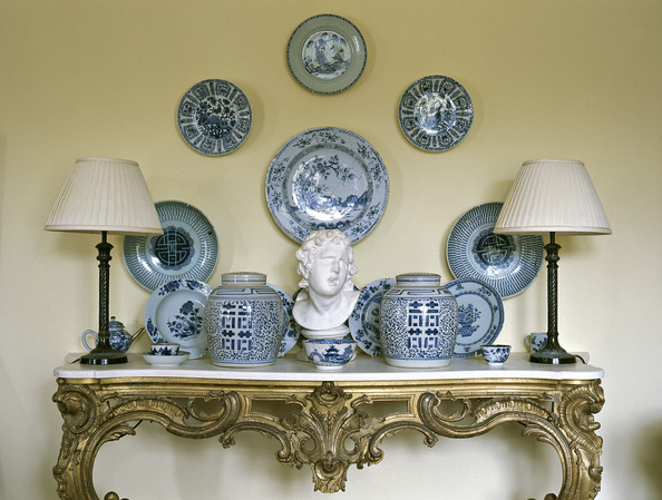 Marble Top Photos (1 of 5) []