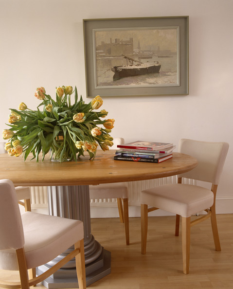Contemporary Dining Room Photos (266 of 402)