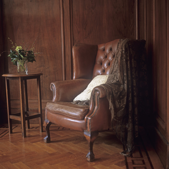 Wood Panelling Photos (244 of 309)