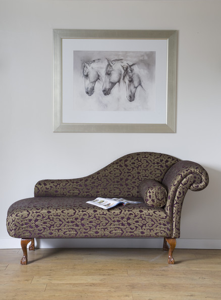 Chaise Longue Photos (3 of 52) []