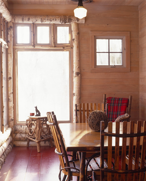 Wood Panelling Photos (22 of 309) []