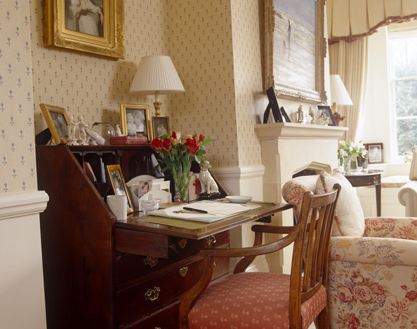 Home Office Photos (140 of 159) []