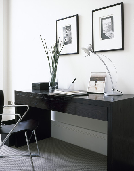 Home Office Photos (134 of 159) []