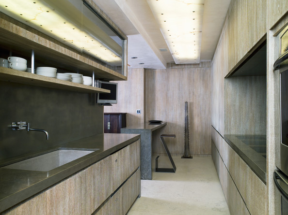Really Cool Kitchens Photos 10 Of 19