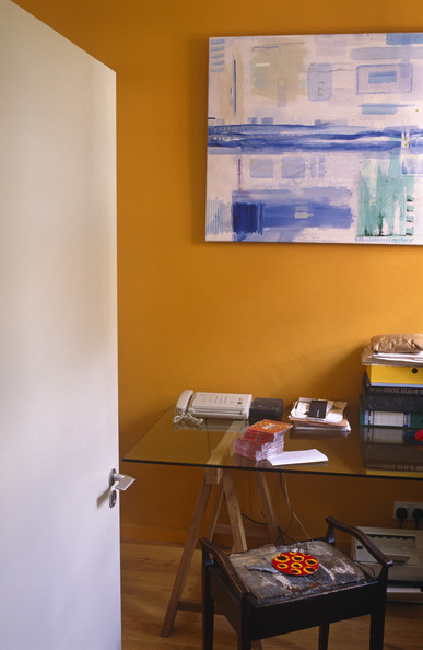 Home Office Photos (40 of 159) []