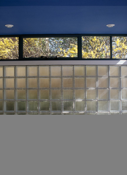 Glass Wall Photos (3 of 12) []