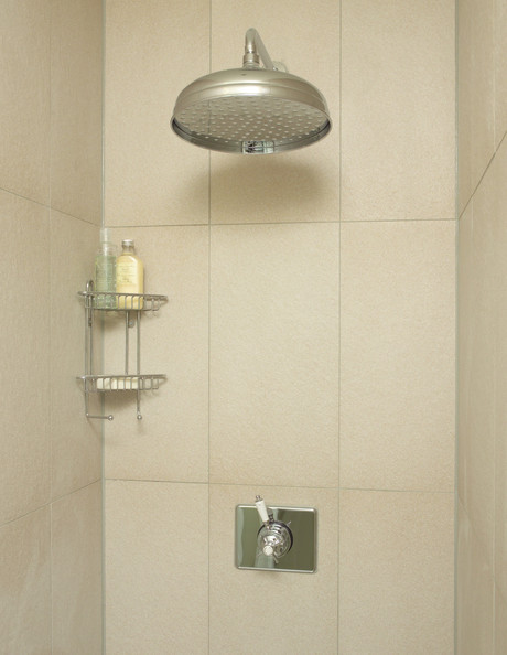 Shower Cubicle Photos (5 of 53) []