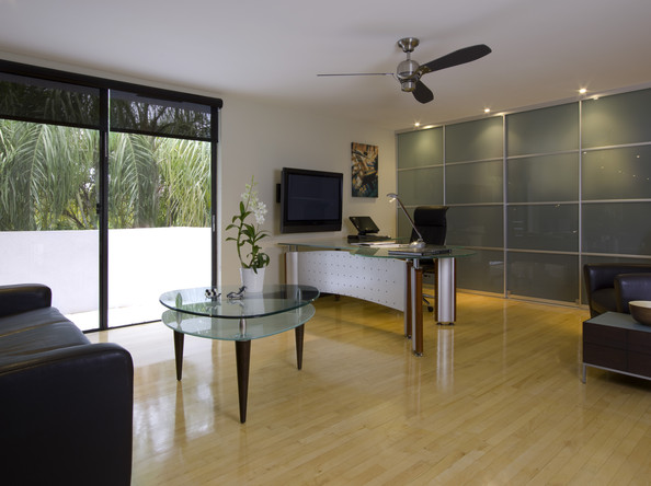 Home Office Photos (91 of 159) []