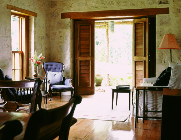 French Country Hardwood Floors Photos (18 of 20) []