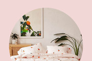 15 Twin XL Bedding Pieces That Are Actually Cool