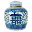 For the Chinoiserie-Obsessed