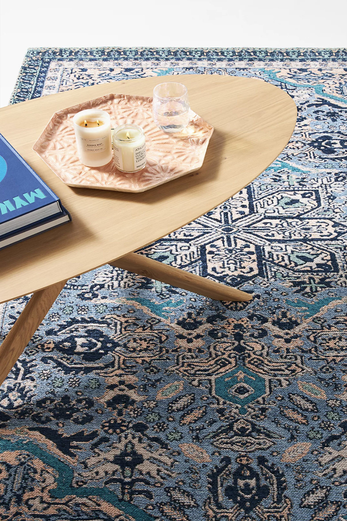 The Best Outdoor Rugs For 2021