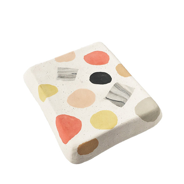 Dotted Dish
