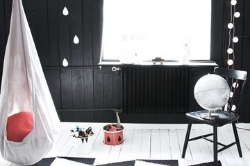 Top Kids' Room Ideas from Instagram