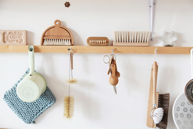 Pinterest Board Of The Week: Tidy