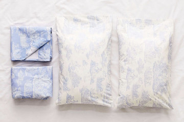 Laura Ashley X Urban Outfitters Is The Prettiest Spring Collab