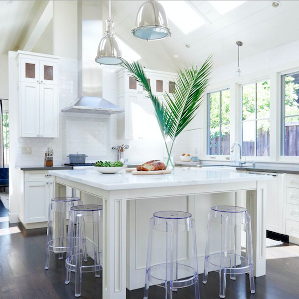 Kitchen Islands You Need To See