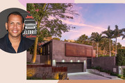 A-Rod's L.A. Bachelor Pad Is Up For Grabs At $5.25 Million