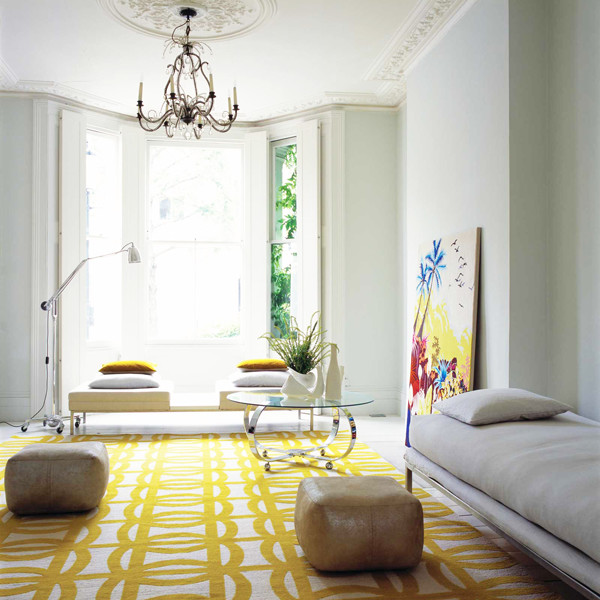 get the rug of your dreams in one click scout out lonny