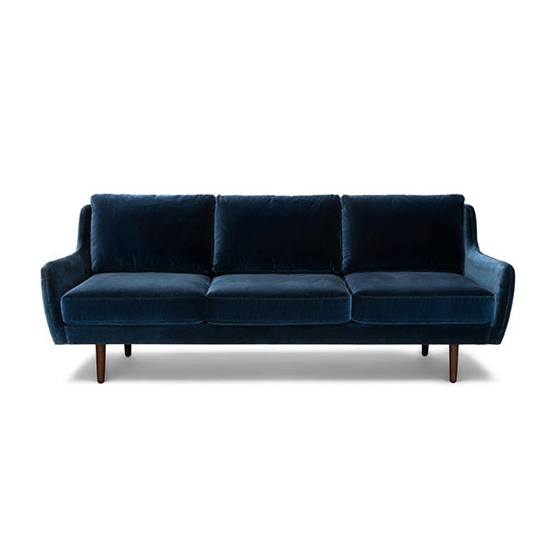 Article Sofa