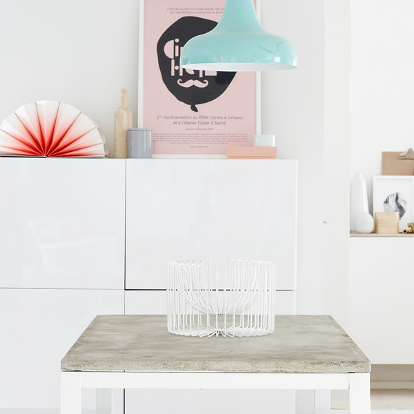 The Best Ikea Kitchen Hacks From The Internet