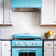 Buy Bright Appliances