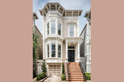 The 'Full House' Home Is For Sale In San Francisco For $5.9 Million