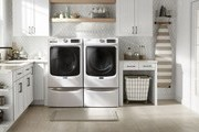 The Best Front-Loading Washers