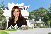 Rachael Ray's Incredible $4.7 Million Hamptons Retreat