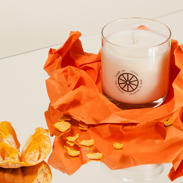 Keap Is Changing The High-End Candle Market For Good