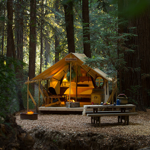 Why Ventana Big Sur Needs To Be On Your Summer Travel List
