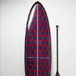 Stand-up Paddle Board by Kai Po'i
