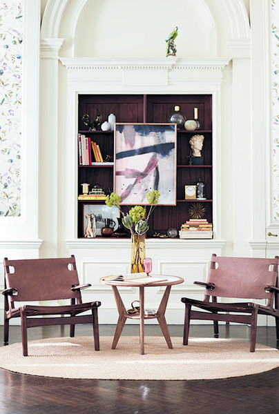 Superb Anthropologie And Soho Homes New Collab Is A Design Lovers Creativecarmelina Interior Chair Design Creativecarmelinacom