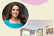 Inside Kate and Pippa Middleton's Charming $2.4 Million London Bachelorette Pad