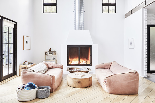 What the Slow Fashion Movement Can Teach You About Buying Home Decor