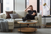 Bobby Berk's New Furniture Line On AllModern Is Already Selling Out