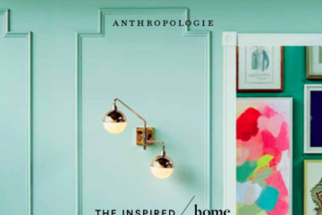 Every Trend You Need to Know from Anthropologie's New Spring Collection