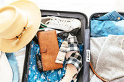 3 Travel Pros Share Their Best Packing Tips