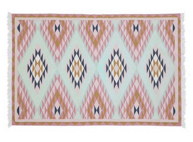The Elodie Rug by Glitter Guide for Lulu & Georgia: starting at $225.