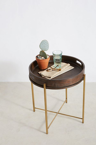 A Well-Styled Tabletop