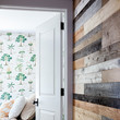 Style Some Shiplap