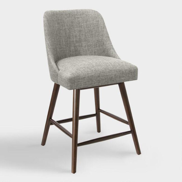 The Stool Seat