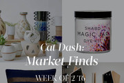 Market Finds: Week of February 16, 2015