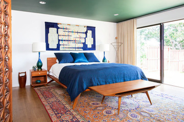 The Key Pieces That Make Every Room Tick